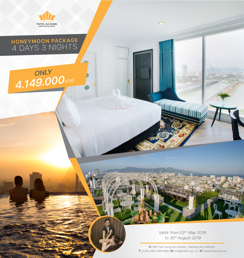 2018-voucher-honeymoon-4n3d-fivitel-2.jpg