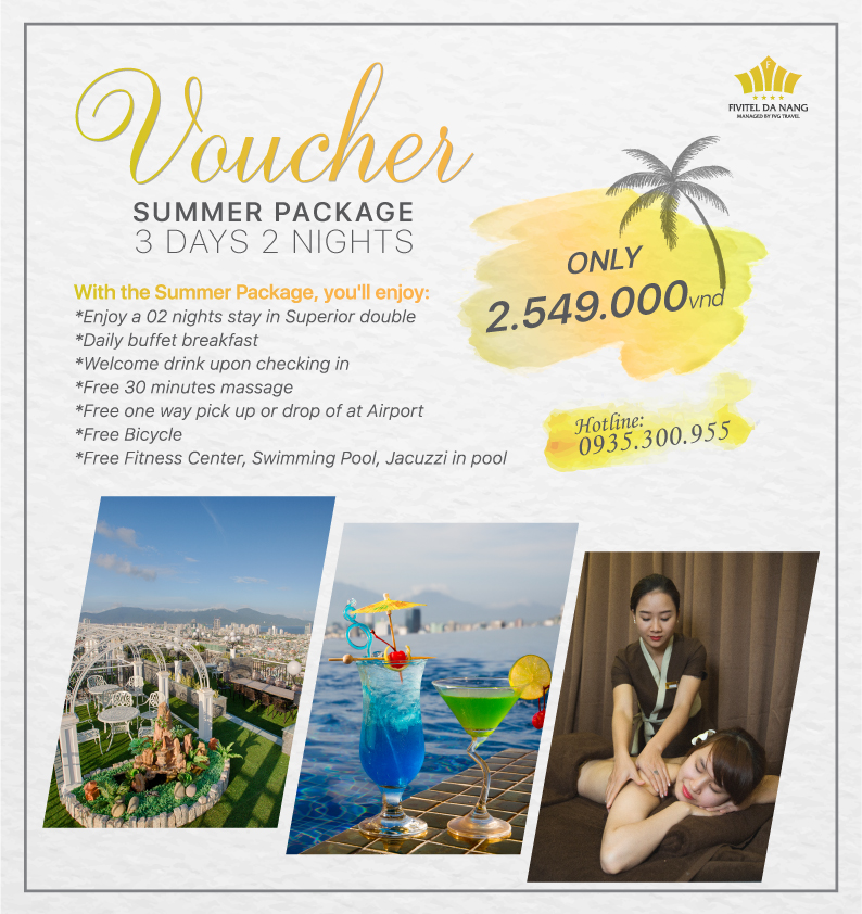 2018-voucher-honeymoon-4n3d-fivitel.jpg