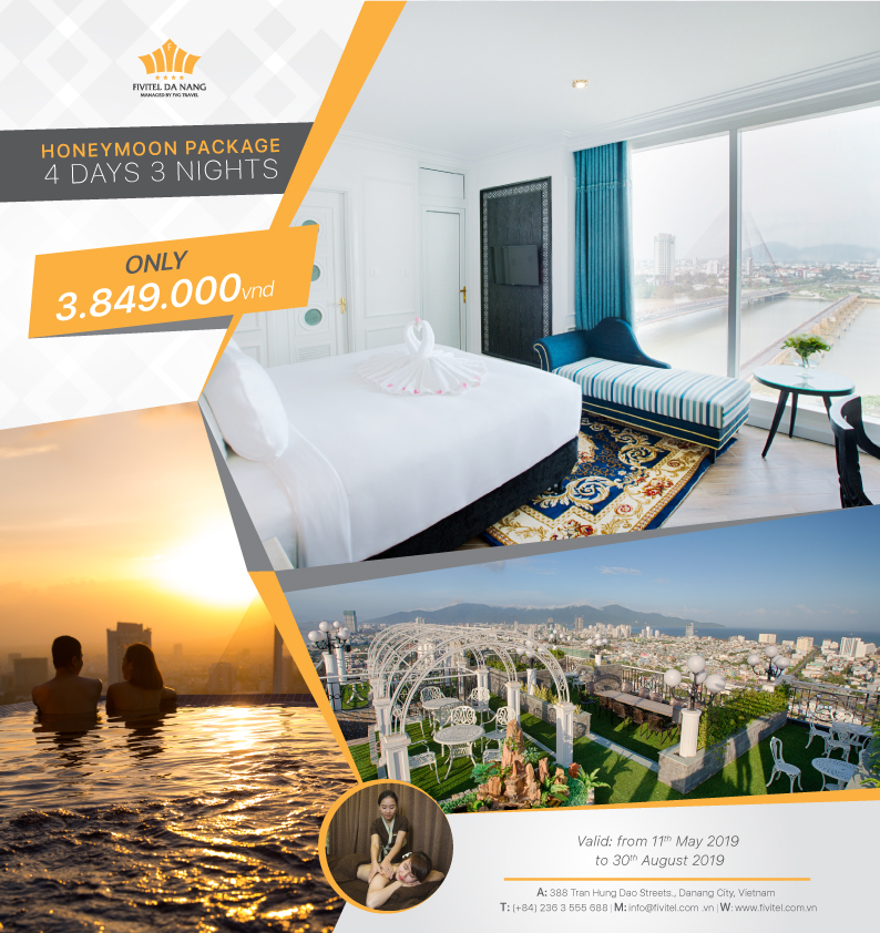 2018-voucher-honeymoon-4n3d-fivite1l.jpg